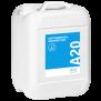 Купить универсальный концентрат для дезинфекции и очистки инструментов A20, 10литров.